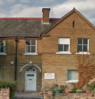 West London Masonic Centre